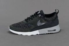 finest selection 54b5b 89230 Nike Air Max 1 Thea Print Nike Running Shoes Women, Women Nike, Nike Free