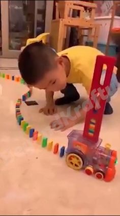 Last Day Promotion⏰⏰ Baby Toys, Kids Toys, Baby Play, Cool Inventions, Educational Toys, Cool Toys, Kids Playing, Art For Kids, Summer Activities For Kids