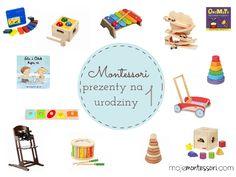 http://mojemontessori.com/montessori-prezenty-na-pierwsze-urodziny/