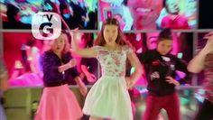 Make It Pop Season 2 Episode 12 Full Episode | S02E12 - #MakeItPop