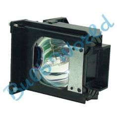 Electrified Replacement Lamp With Housing For In102 In 102