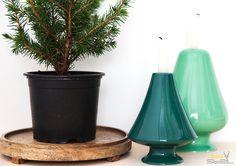 beeldSTEIL: My Home: Christmas Details