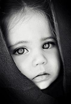 { Photography Inspiration: Children )