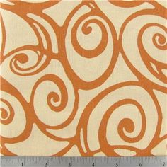 """Full Blast Panorama Fabric is 44"""" - 45"""" wide and 100% cotton.    CARE INSTRUCTIONS - Machine Washable; Tumble Dry Low.    Available in 1-yard increments. Average bolt size is approximately 8 yards. Price displayed is for 1-yard. Enter the total number of yards you want to order."""