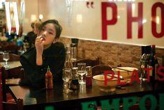 Kim go eun 2018 Lee Dong Wook, Lee Jong Suk, Gumiho, Big Bang Top, Yoo In Na, Jin Goo, Cherry Wine, Han Hyo Joo, Kim Go Eun