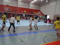 Basquetebol 3x3