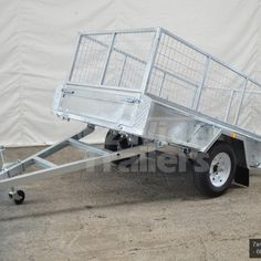 https://flic.kr/p/QGnscM | Car Trailer For Sale Brisbane, Mackay, Gold Coast | Follow Us: www.ozwidetrailers.com.au/  Follow Us: about.me/ozwidetrailers  Follow Us: twitter.com/ozwidetrailers  Follow Us: www.facebook.com/ozwidetrailers  Follow Us: plus.google.com/u/0/108466282411888274484  Follow Us: www.youtube.com/channel/UC0CHA6o18tQVnt9rbK8BoOg