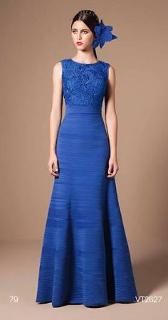 Best evening dresses elegant high 60 ideas Source by dresses Best Evening Dresses, Evening Gowns, Winter Dresses, Summer Dresses, Dresses Elegant, Pretty Dresses, Casual Dresses, Bridesmaid Dresses, Prom Dresses