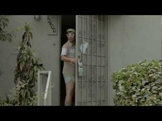 Avicii vs Lenny Kravitz - Superlove ( #Official #Music #Video ) http://www.365dayswithmusic.com/2017/09/avicii-vs-lenny-kravitz-superlove.html #Avicii #LennyKravitz #Superlove #edm #dance #nowplaying #musicnews #np #youtube