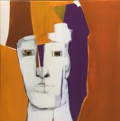 Jane Gray Print Available At Info@paper-works.co.nz Jane Gray, Grey, Paper, Artwork, Painting, Gray, Work Of Art, Auguste Rodin Artwork, Painting Art