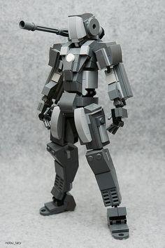 War machine You are in the right place about lego mecha suit Here we offer . War machine You are in the right place about lego mecha suit Here we offer you the most beautif. Lego Mecha, Lego Bionicle, Lego Robot, Lego Design, Lego Sets, Lego Machines, Lego War Machine, Lego Iron Man, Legos