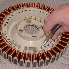 Wind Power Generator, Metal Bender, Hobby Electronics, Mechanical Art, Motor Speed, Electric Motor, Emergency Preparedness, Minecraft, Math