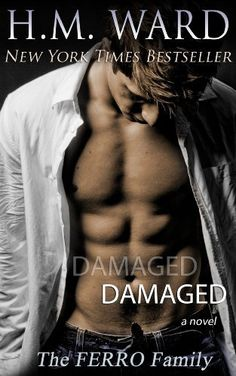 Damaged: The Ferro Family by H.M. Ward, SALE http://www.amazon.com/dp/B00C6OHRLS/ref=cm_sw_r_pi_dpp_zdpMsb1SZKS3M