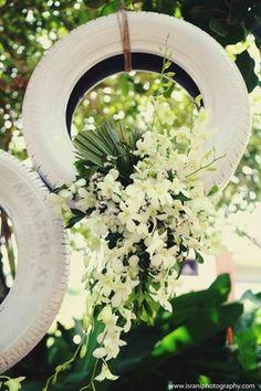 Goa weddings | Jay & Harshana wedding story | WedMeGood