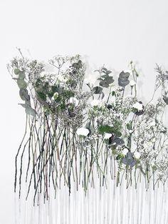 phka floral design studio ผ ก า https://www.facebook.com/PhkaFloralDesignStudio