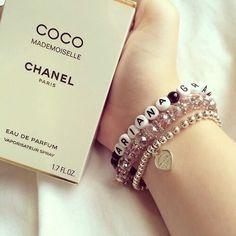 Xoxo, ♡ Pinterest : @1kco0zwe8r4mzzk.