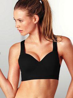 VSX Sport NEW! Showtime by Victoria's Secret Sport Bra #VictoriasSecret http://www.victoriassecret.com/victorias-secret-sport/sports-bras/showtime-by-victorias-secret-sport-bra-vsx-sport?ProductID=77191=OLS?cm_mmc=pinterest-_-product-_-x-_-x