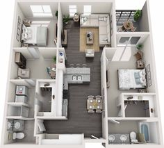 Home Ideas Amazing Top 50 House Floor Plans - Engineering Discoveries Buying Cheap Designer Cloth Sims 4 House Plans, House Layout Plans, Dream House Plans, House Layouts, House Floor Plans, Apartment Layout, Apartment Design, Sims 4 House Design, Espace Design