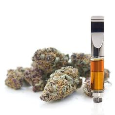 Cannabis Broad is a Discrete,Fast,Friendly,Reliable and top Marijuana Dispensary that provide quality marijuana strains,edibles,high THC oil,THC pen oil catridges,Shatter,Wax to customers around the world to Buy Marijuana Online, Buy Weed Online UK,Buy Moon Rock Online,Buy Cannabis Oil Online,Buy high THC oil cartridges Online,Buy cannbis oil Oil. Webiste..www.cannabisbroad.com or call/text (707) 887-623