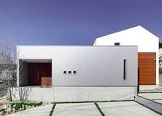「建築家 ガルバ...」の画像検索結果