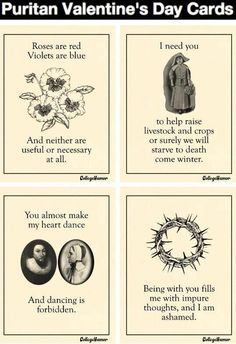 Puritan Valentine's Day cardsellimist - http://asianpin.com/puritan-valentines-day-cardsellimist/