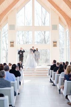 Recap of our February 13, 2016 wedding! - Weddingbee