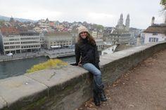 Suíça - Zurich (20)
