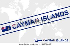Find Cape Verde Map Flag Text Illustration stock images in HD and millions of other royalty-free stock photos, illustrations and vectors in the Shutterstock collection. Thousands of new, high-quality pictures added every day. Cape Verde Map, Cayman Islands Flag, Island Map, Australia Map, Flag Vector, St Helena, British Virgin Islands, New Zealand, Royalty Free Stock Photos