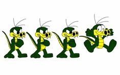 Walt Disney, Disney Duck, Aladdin, King Koopa, Mickey Mouse, 2b Pencil, 1970s Cartoons, Uncle Scrooge, Disney Figurines