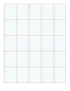 Dropbox - Notebook Paper (backdrop)
