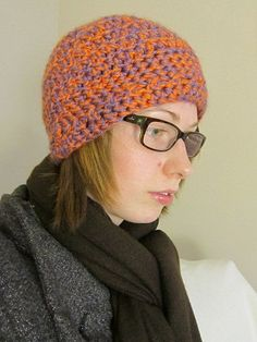 A warm and bright sunshiny hat! It has some neat stitch combinations in it! Knit Crochet, Winter Hats, Trending Outfits, Beanie, Unique Jewelry, Handmade Gifts, Bright, Warm, Stitch