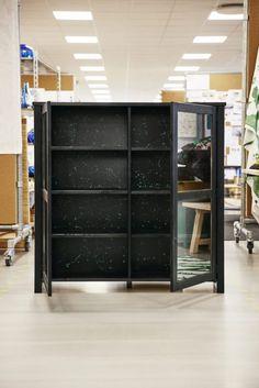 Old Ikea Products ikea snofsa. august news 2017. | details | detaljer | pinterest
