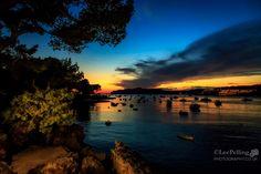 Santa Ponsa Santa Ponsa, Balearic Islands, Ibiza, Places Ive Been, Past, Around The Worlds, Beach, People, Blog