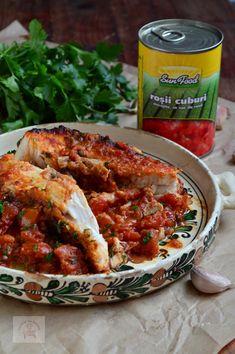 Crap, Chicken Wings, Shrimp, Fish, Cooking, Blog, Food, Kitchen, Pisces