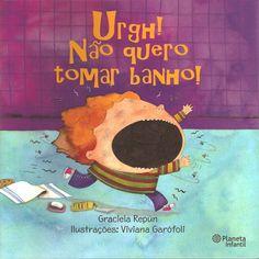 editora planeta infantil | Aldo Brasil