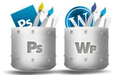 Why To Go For Best PSD To WordPress Conversion Service? Reasons You Must Know  http://www.prcarbon.com/psd-to-wordpress-conversion-service-make-your-own-dynamic-and-appealing-website/5226583/