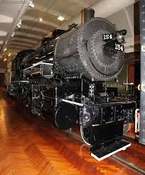 steam locomotive henry ford museum Train Museum, Henry Ford Museum, Train Car, Steam Engine, Steam Locomotive, Engineering, Image, Parking Lot, Trains
