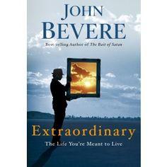 John bevere honors reward devotional workbook 9781933185347 john john bevere honors reward devotional workbook 9781933185347 john bevere isbn 10 1933185341 isbn 13 978 1933185347 tutor library ebooks fandeluxe Gallery