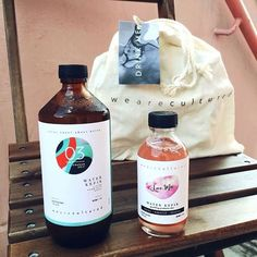 Very excited about our all-natural discovery from We Are Cultured and looking forward to improved gut health! Improve Gut Health, Very Excited, Vodka Bottle, Discovery, Natural, Inspiration, Biblical Inspiration, Nature, Inspirational