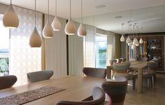 Ashton House Interior Design Consultants - Ashburton, Devon