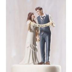 Die 268 Besten Bilder Von Hochzeitsinspirationen Dream Wedding