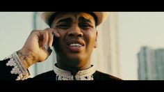 279 Best Kevin gates images in 2016   Kevin gates quotes