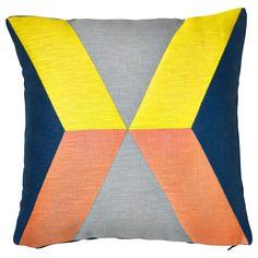 IKEA PS 2014 Cushion cover - IKEA
