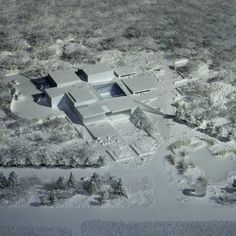 5307e403c07a80c45f000135_archiplan-wins-competition-to-design-kim-tschang-yeul-art-museum_model_photo_3.jpg (1453×1453)