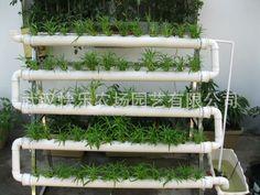 阳台种菜设备_屋顶农业设备 阳台种菜设备 有机蔬菜家里种 乐栽乐哉 - 阿里巴巴
