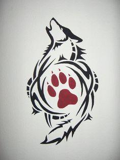 Bildergebnis für lion wulf design