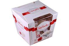 Ferrero 15 Piece Box Raffaello Unknown https://www.amazon.com/dp/B0015Y60O0/ref=cm_sw_r_pi_dp_x_UF3kybE1EAMFZ