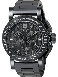 Online shopping for Wrist Watches from a great selection at Clothing, Shoes & Jewelry Store. Rolex Watches, Watches For Men, Zodiac Watches, Swiss Made Watches, Stainless Steel Watch, Casio Watch, Quartz Watch, Jewelry Stores, Accessories