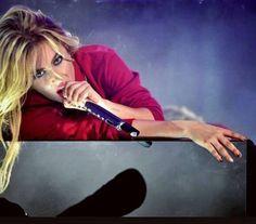 InfoNavWeb                       Informação, Notícias,Videos, Diversão, Games e Tecnologia.  : Lady Gaga apresenta novo single no Coachella