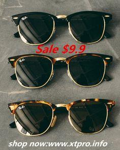 Lunettes De Soleil Armani Exchange Pas cher · Mens Wayfarer Sunglasses,  Sunglasses 2017, Rayban Sunglasses Mens, Summer Sunglasses, Black Sunglasses 9e77d331e476